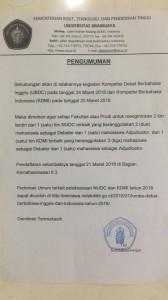 IMG-20180316-WA0001